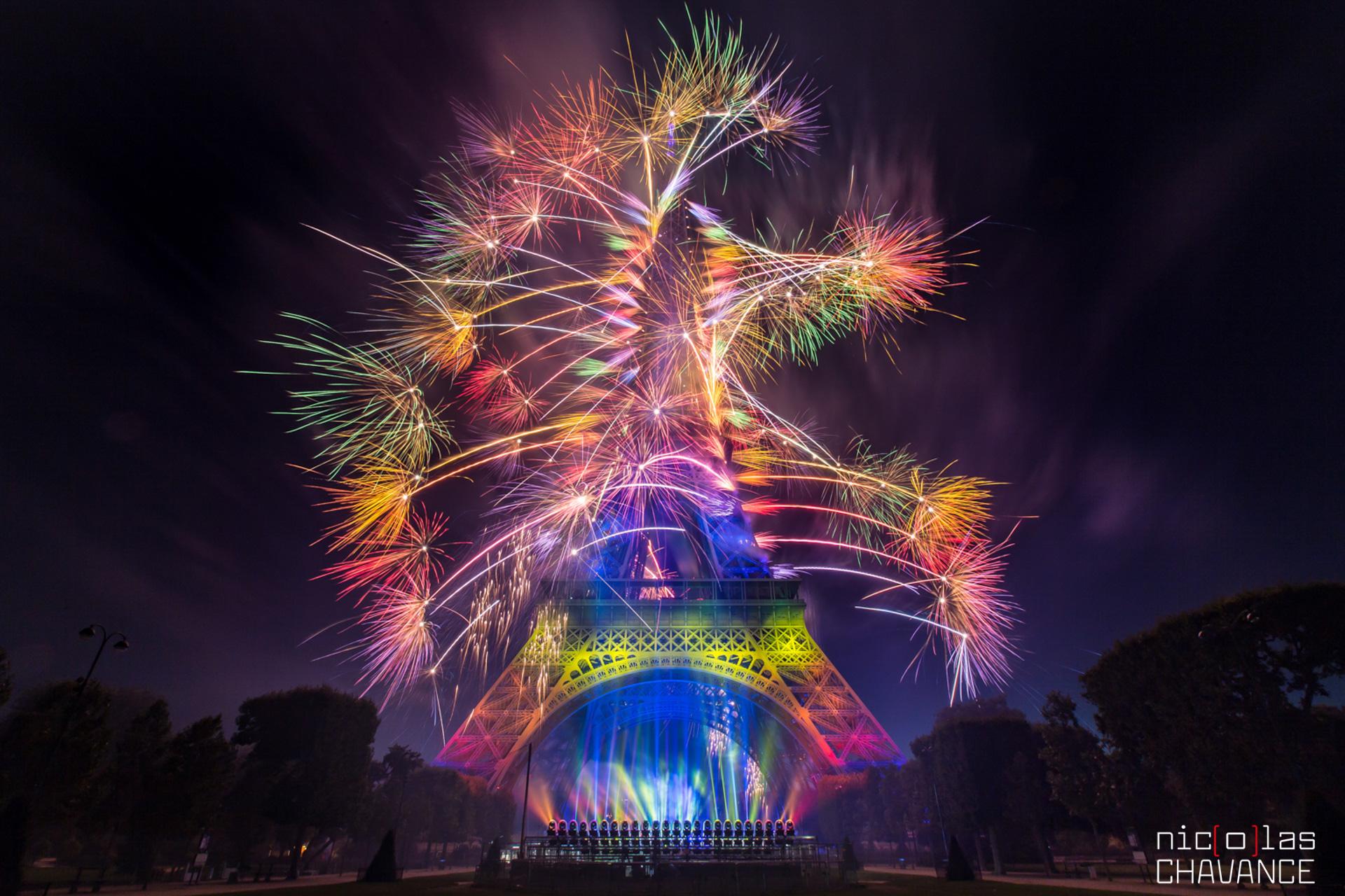 ... Eiffel Tower; Share Facebook Twitter Google+ Pinterest